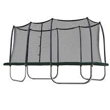 best rectangular trampoline 5 best rectangular trampolines