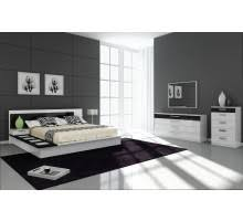 black bedroom furniture set bedroom sets xiorex buy bedroom furniture sets and bed sets online