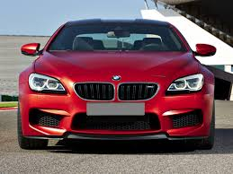 red bmw 2016 2016 bmw m6 price photos reviews u0026 features