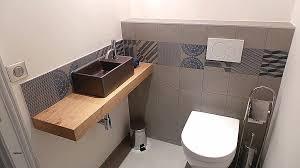 cuisine faience decorer les wc awesome decoration cuisine avec faience 5