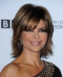 haircuts for med hair over 40 medium hairstyles for women over 40 with thin hair new