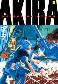 akira akira 3 read akira 3 online page 1