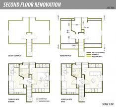 Master Bath Floor Plans by Small Bathroom Floor Plans Small Bathroom Floor Plans With Tub And