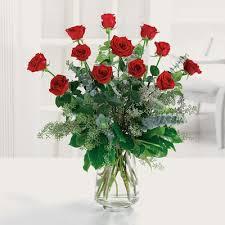 flowers to go the dozen den of flowers