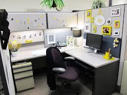 Work Desk Decor Best 25 Chic Cubicle Decor Ideas On Pinterest Chic Desk Gold