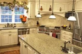 western kitchen ideas western kitchen decor kitchen a