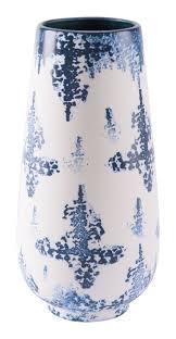 best 25 large vases ideas on pinterest vases decor home decor