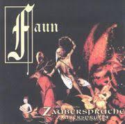 faun zaubersprüche faun zaubersprüche 2001 lyricwiki fandom powered by wikia