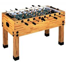 foosball tables for sale near me rent a foosball table party rentals powered by cubecart