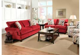 red and black living room set red living room furniture sets splendid red living room sofa red