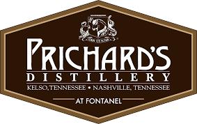 Halloween Express Nashville Tennessee by Premiere Destination And Tourist Attraction Fontanel Nashville
