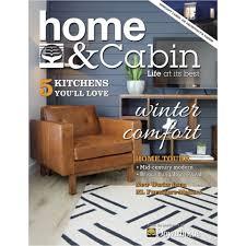 home design magazine facebook home u0026 cabin home facebook