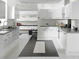 used kitchen cabinets vernon bc kitchen cabinets vernon bc white gloss kitchen kitchen