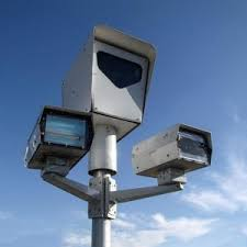 red light camera violation nyc red light camred light camera ticket nyc ny traffic firmera ticket