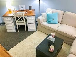 modern design furniture vt modern farmhouse appeal in vermont freshpractice design
