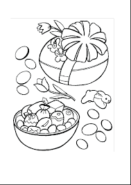 articles disney frozen easter coloring pages tag disney
