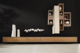 Marque De Mobilier Design Destockage Sur Toute La Collection Hülsta Modele D U0027exposition