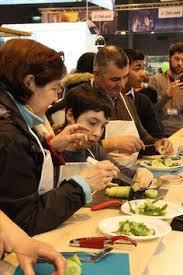 blogueuse cuisine atelier cuisine organisé par cook blogueuse cuisine