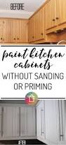 100 how to remove paint from kitchen cabinets best 25 how to remove paint from kitchen cabinets best 25 paint for kitchen cabinets ideas on pinterest