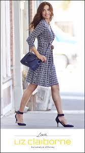 best 20 liz claiborne ideas on pinterest jw fashion modest