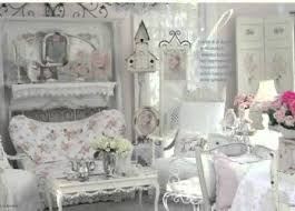 Shabby Chic Blue Paint by Shabby Chic Bedroom Winning Diy Dining Rooms Pictures Furniture
