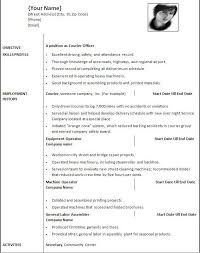 Find Resume Templates Microsoft Word Where Are The Resume Templates In Microsoft Word 2010 Free Resume