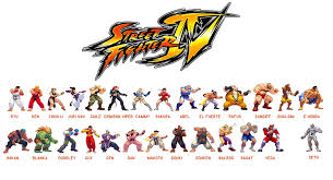 from street fighter main character name image wikia visualization add 2 streetfighter png street fighter