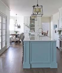 kitchen design blogs kitchen design blog kitchen design trends and inspiration blog