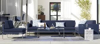 bedding luxury bed linens and sets crate and barrel crate and
