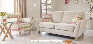 sofas by you from harveys sofas by you style