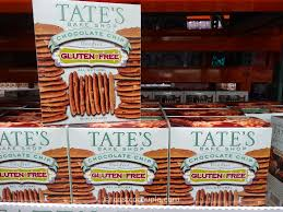 where to buy tate s cookies tate s bake shop chocolate chip cookies
