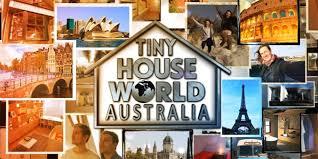 house australia