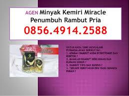 membuat minyak kemiri untuk rambut botak 085649142588 agen obat buat numbuhin rambut botak dan obat penumbu