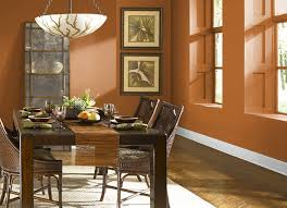 7 best dining room color images on pinterest dining room colors