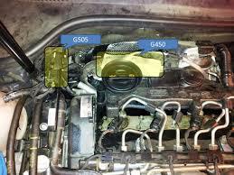 i have a 2010 vw jetta sportwagen tdi that the