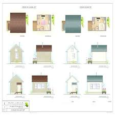 eco friendly home plans eco friendly home design superfoodbox me
