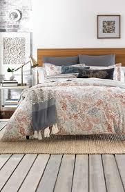 Eastern Accents Bedding Basic Modern Duvet Covers U0026 Pillow Shams Nordstrom