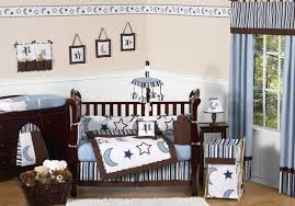 best baby boy bedding sets for crib ideas best baby boy bedding
