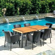 patio furniture tucson furniture cheap outdoor furniture best of