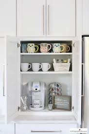 kitchen organizing ideas 10 clever organization ideas for your kitchen kitchen organizing