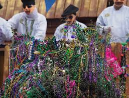 New Orleans Parade Routes Map by Mardi Gras 2017 Fox 8 Wvue New Orleans News Weather Sports Social