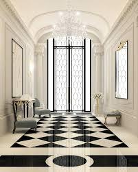 enchanting 20 art deco interiors uk design ideas of london