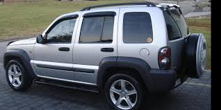 jeep liberty limited lifted jeep liberty limited sport utility 4d view all jeep liberty