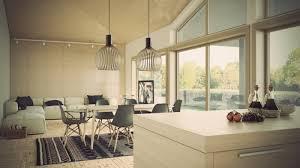 eclairage pour cuisine moderne eclairage pour cuisine moderne 8 la suspension luminaire en