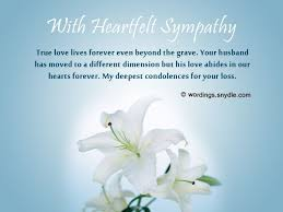 photos sympathy notes for loss of family member quotes