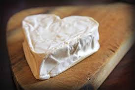 Substitution For Cottage Cheese by 9 Best Substitutes For Cream Cheese New Health Advisor