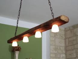 Wohnzimmer Lampen Rustikal Hängelampen Aus Holz Von Markenlos Und Andere Hängelampen Für
