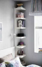 ikea bedroom ideas for small rooms small room ideas ikea