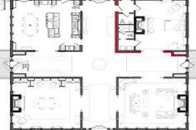 plantation home floor plans astonishing plantation house plans gallery best inspiration