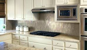 kitchen glass tile backsplash glass tile backsplash kitchen quelfilm info
